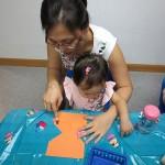 幼兒服務05