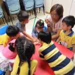 幼兒服務06